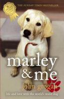 Marley & Me image
