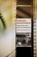 Screening Enlightenment: Hollywood and the Cultural ...