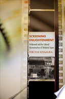 Read Online Screening Enlightenment For Free