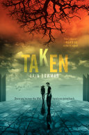 Taken Pdf/ePub eBook