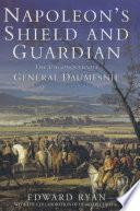 Napoleon S Shield Guardian