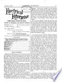 Electrical Enterprise Book