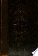 Oostergo Register Van De Geestelijke Opkomsten Van Oostergo 1580 81