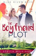 The Boyfriend Plot