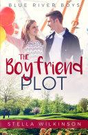 Pdf The Boyfriend Plot Telecharger