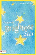 Heaven's Brightest Star