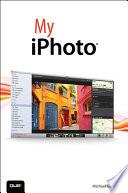 Iphoto 2 [Pdf/ePub] eBook