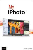 My iPhoto [Pdf/ePub] eBook