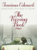 The Kissing Book