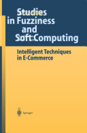 Intelligent Techniques in E Commerce