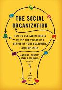 The Social Organization