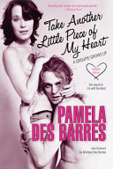 Take Another Little Piece of My Heart Book