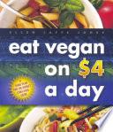 Eat Vegan on  4 A Day