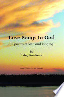 Love Songs To God