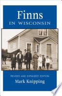 Finns In Wisconsin