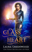 Pdf Glass Heart