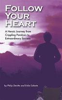 Follow Your Heart [Pdf/ePub] eBook