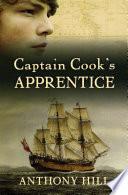Captain Cook s Apprentice