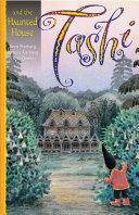 Tashi and the Haunted House Pdf/ePub eBook