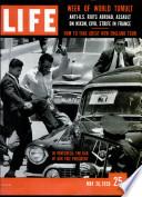 26 May 1958
