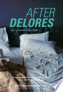 After Delores PDF