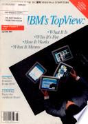 Apr 30, 1985