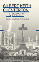 La Chose [Pdf/ePub] eBook