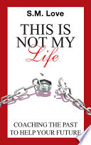 This Is Not My Life  Book
