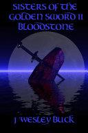 Sisters of the Golden Sword II Bloodstone ebook
