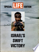 Cze 1967