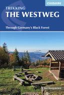 The Westweg [Pdf/ePub] eBook