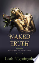 Naked Truth Book PDF