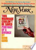 Sep 18, 1972