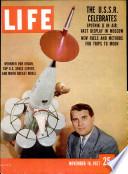 Nov 18, 1957