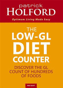 The Low GL Diet Counter