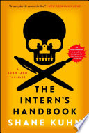 The Intern s Handbook