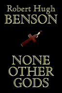 None Other Gods ebook