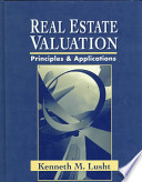 Real Estate Valuation