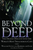 Beyond the Deep ebook