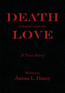 Death Interrupted by Love