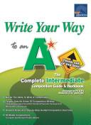 e Write Your Way To An A Star  Intermediate