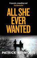 All She Ever Wanted ebook