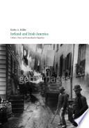 Ireland And Irish America