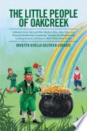 The Little People of Oakcreek