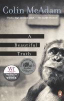 A Beautiful Truth Pdf/ePub eBook