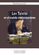 Lev Tolstói en el mundo contemporáneo