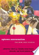 Uptown Conversation Book PDF