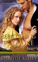 Bewitching the Duke [Pdf/ePub] eBook