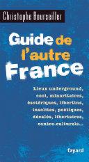 Pdf Guide de l'autre France Telecharger