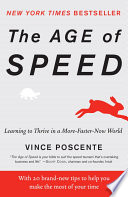 The Age of Speed